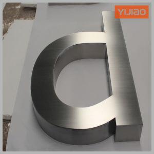 Aluminum lowercase