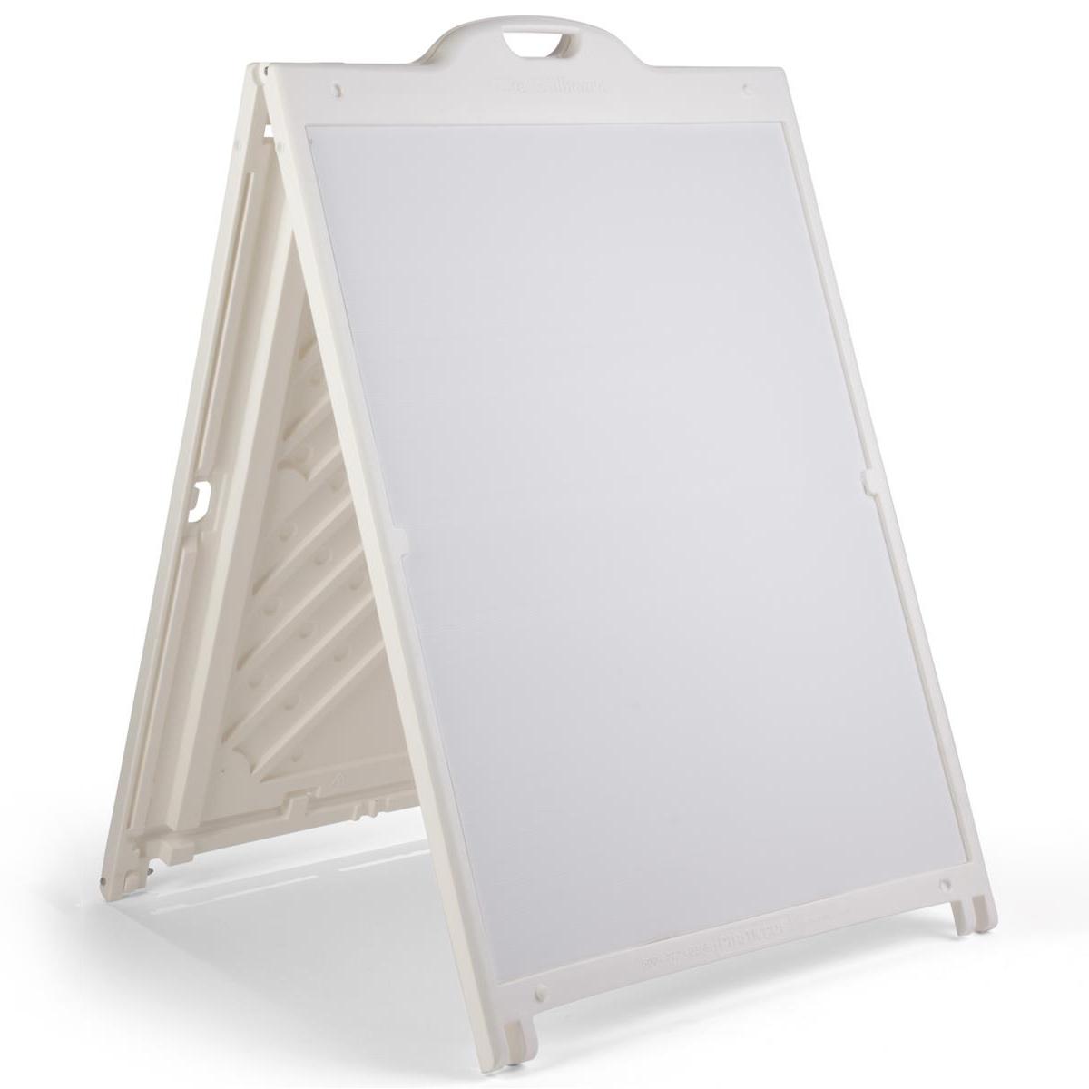 A frame 3