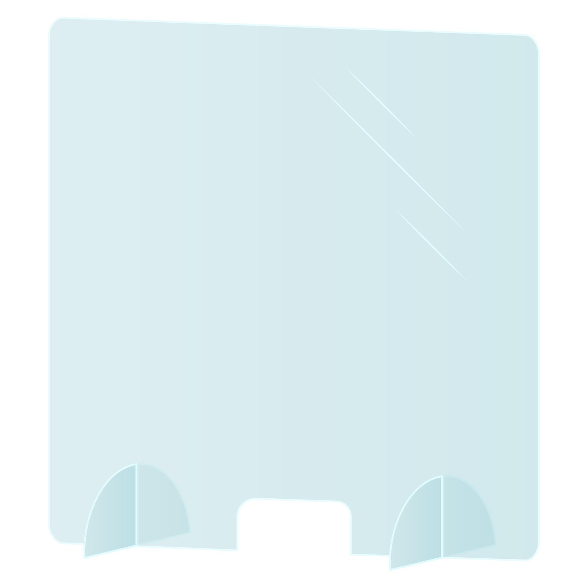 Freestanding2-01