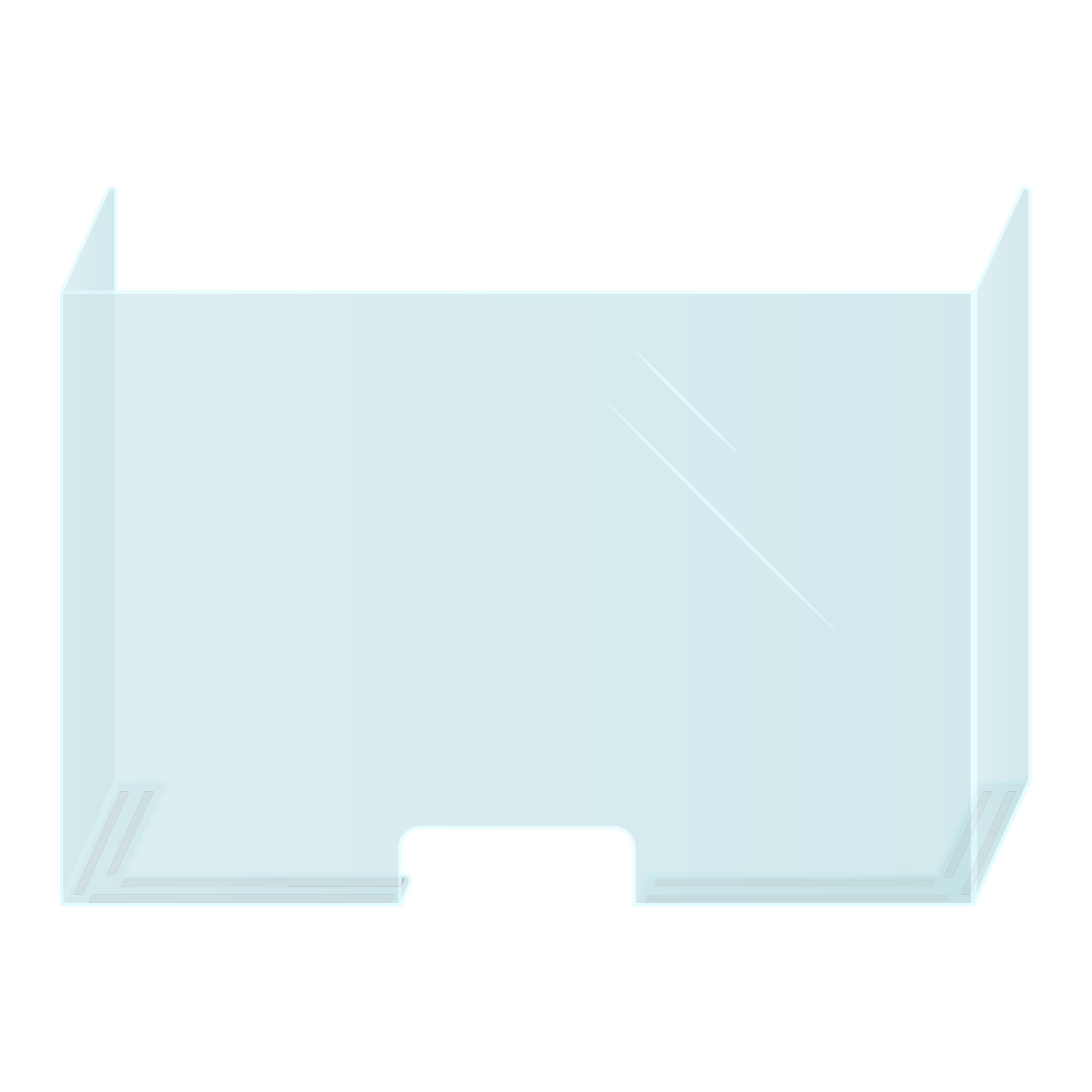 Side Walls-01